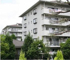 風水間取り どのようなマンションがよいか風水鑑定ポイント